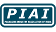 Packaging Industry Association of India (PIAI)