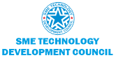 SME Technology Development Center