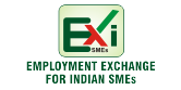 Employment Exchange for Indian SME