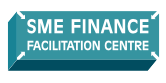 SME Finance Facilitation Centre