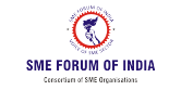 SME Forum of India