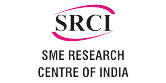SME Research Centre of India