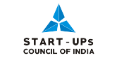 Start-Ups Council of India