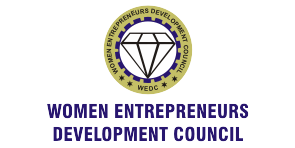 Women Entrepreneures Development Council